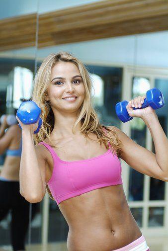 Bir de bunlara göz atın:   Kardiyo mu ağırlık mı?  Yağ kaybı için hangi egzersizleri yapmalı?  İyileştiren yoga duruşları  En çok sorulan egzersiz soruları  Anasayfaya dönmek için tıklayın!